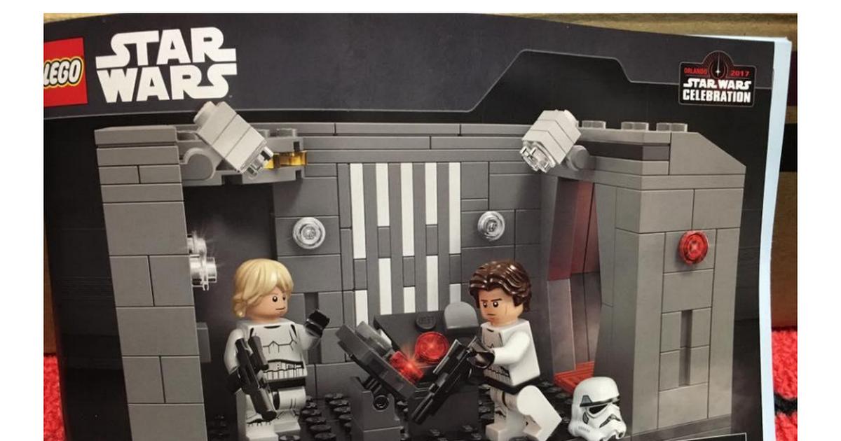 Detention Block Rescue Instructionspdf Lego Pinterest