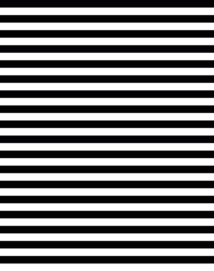 Cabana Stripe Black Black And White Wallpaper Iphone Black And White Wallpaper Black And White Picture Wall