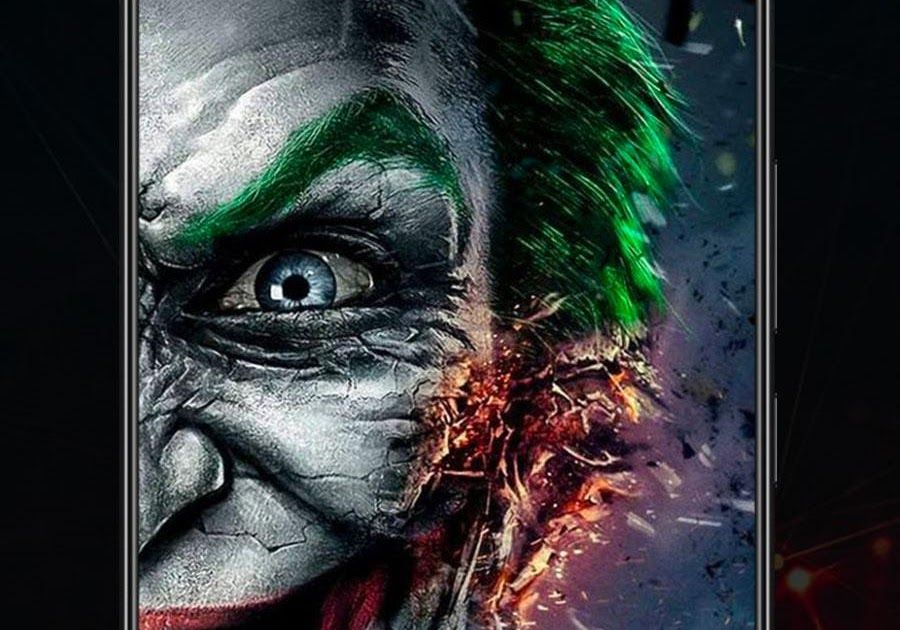 23 Joker Full Hd 4k Wallpaper Download Joker Wallpaper Hd I 4k Background For Android Apk Download Download In 2020 Wallpaper Downloads 4k Wallpaper Download Joker