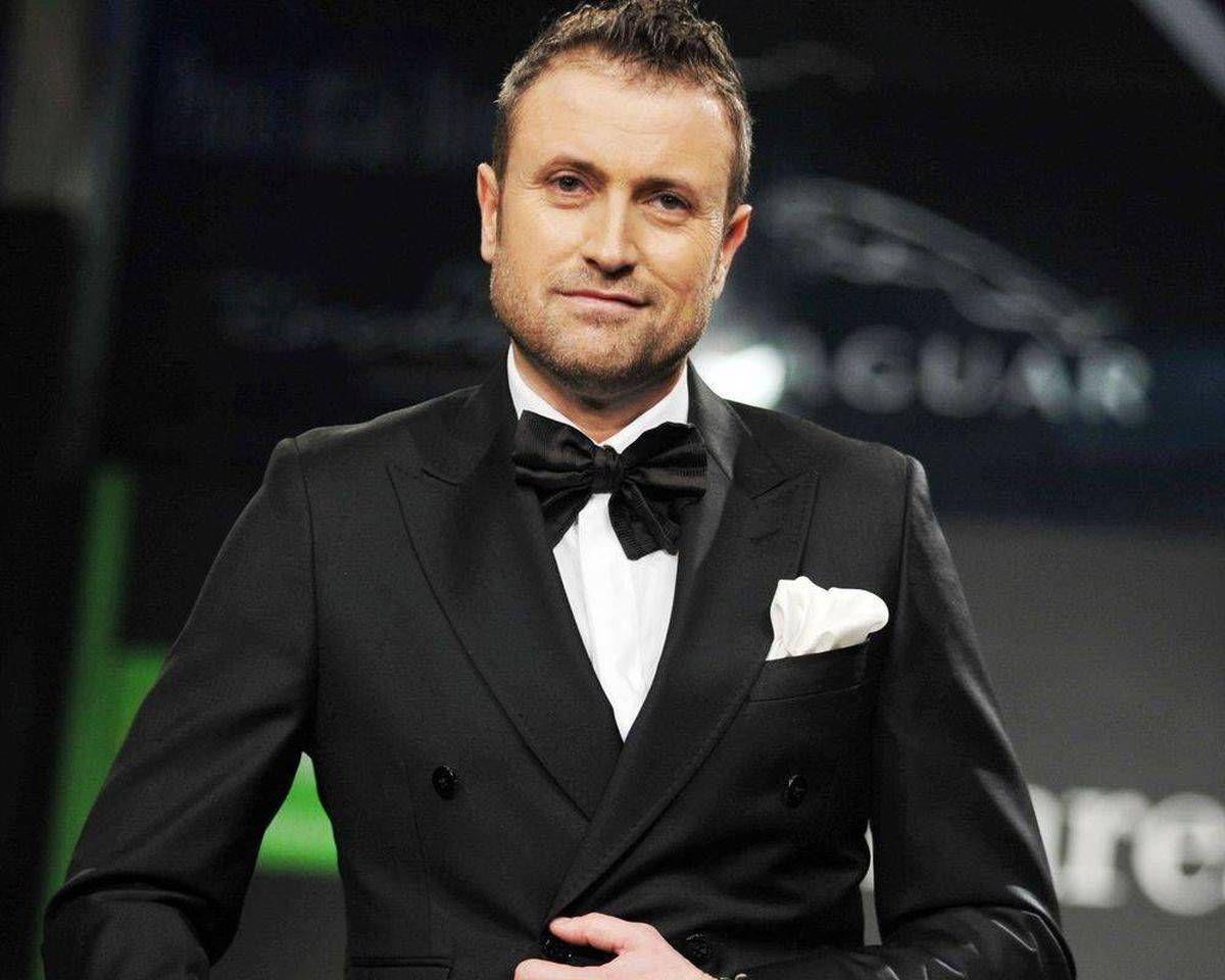 Catalin Botezatu, designer Romania