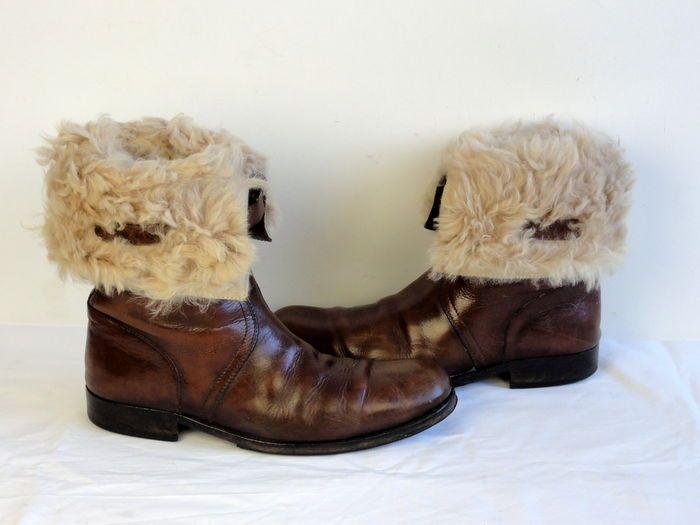 e6bf5aa6c70 Nu in de #Catawiki veilingen: Gucci - Laarzen | At Tanni's Fashion ...