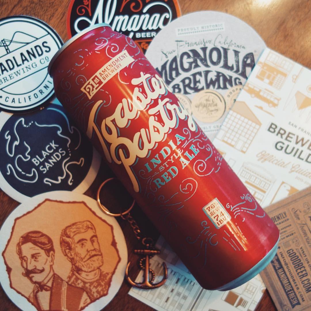 29+ Sudbury craft beer instagram info