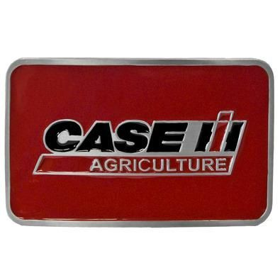 Case ih red belt buckle show off your red power pride and your case ih red belt buckle show off your red power pride and your personal style with a pewter belt buckle the case ih logo is in black and contrasts nicely sciox Choice Image