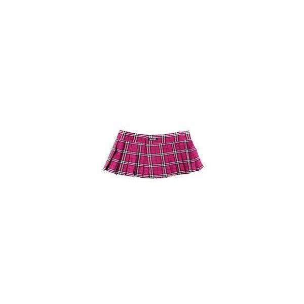Join. All hustler micro mini skirt final, sorry