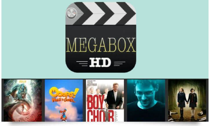 16 best free movie apps for android to watch download