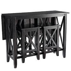 Sites Pier1 Us Site Small Space Dining Set Kitchen Island And