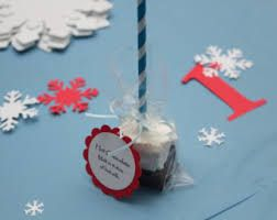 frozen movie gift favour ideas - Google Search