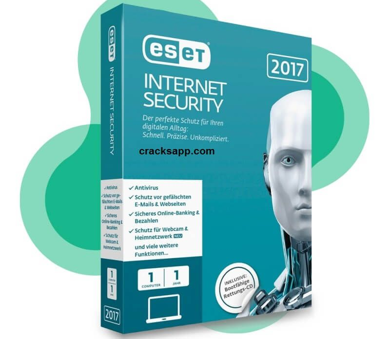 eset smart security license key free 2018