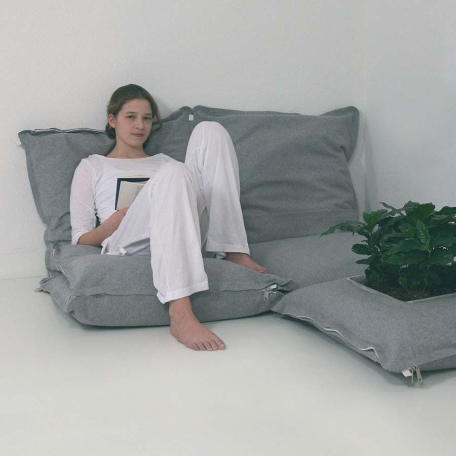 Ideas Cozy Zipzip Floor Cushions Long Floor Cushion Big Floor