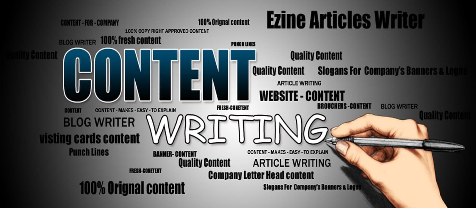 Content Writing Services Online Writing Jobs Writing Jobs Content Writing