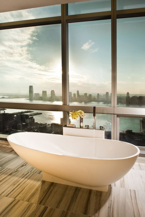 Stunning bathroom view ideas decorativas pinterest for Ideas decorativas home banos