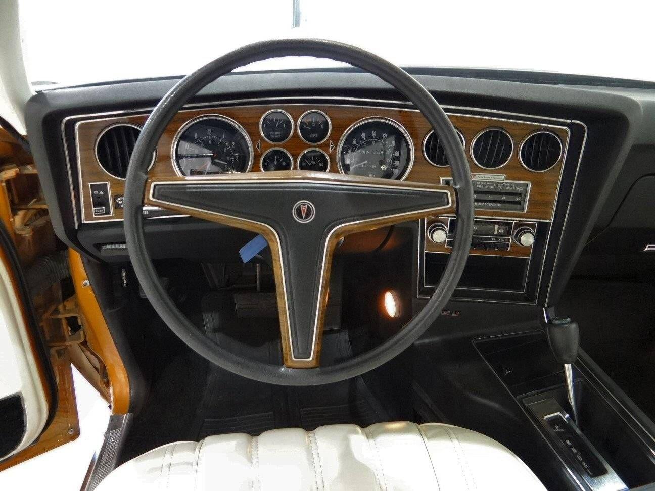 1977 Pontiac Grand Prix 2 Dr For Sale Hemmings Motor News Pontiac Grand Prix Pontiac Grand Prix Cars
