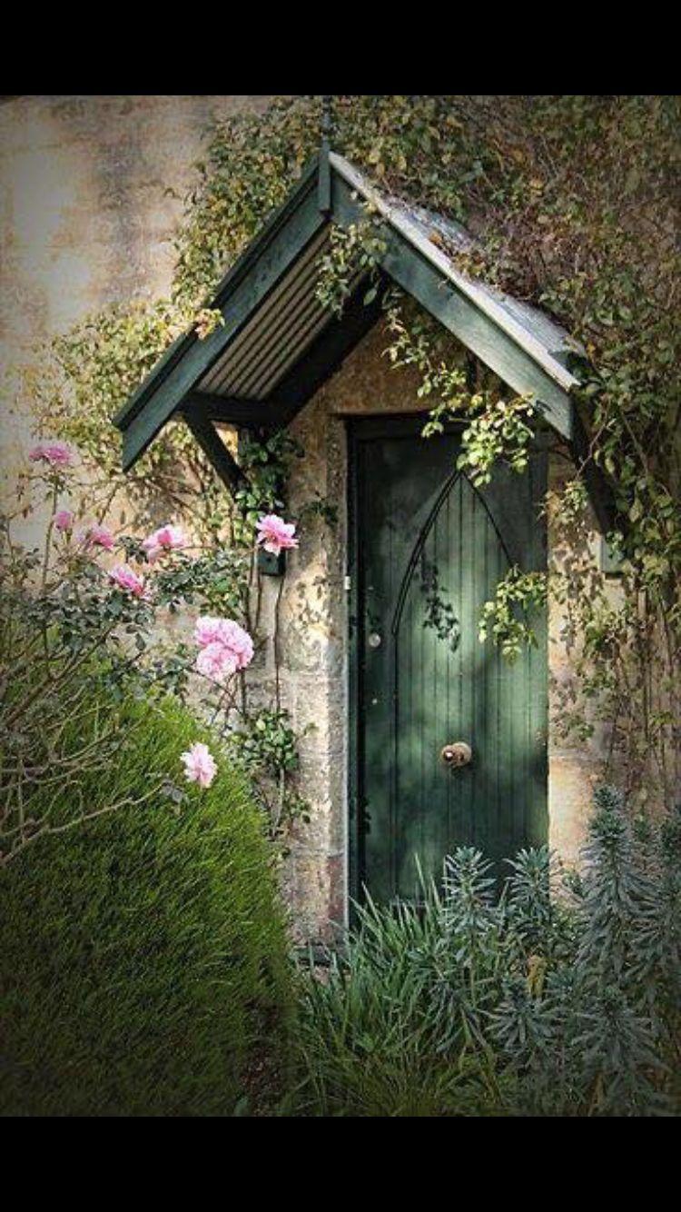 Pin by Carolina Zegarra on Dream garden Window