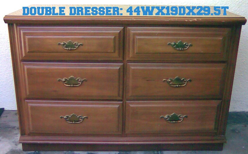 17 Best images about Sumter furniture on Pinterest | Chesterfield,  Furniture and Chest dresser