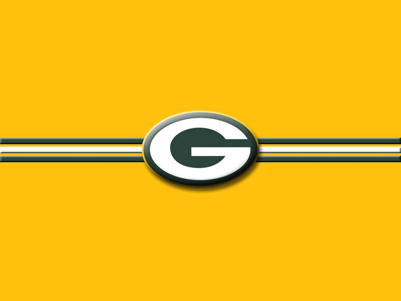 Green Bay Packers Logo NFL Wallpaper HD NFL Wallpaper