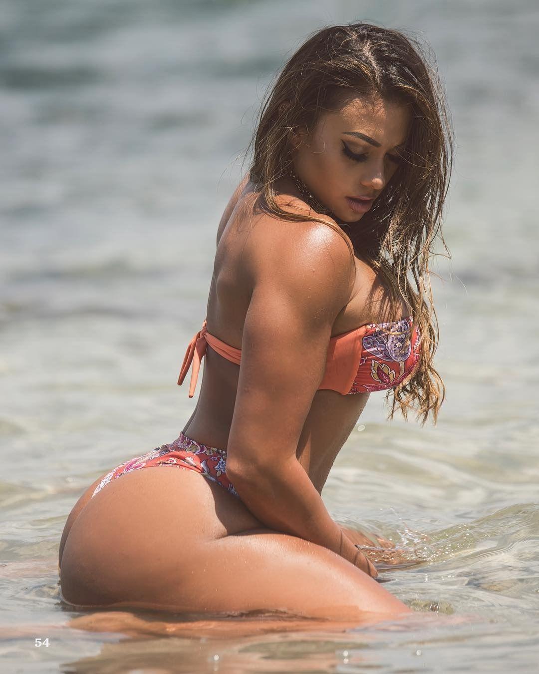 Maria C Villalba Bikinis Swimwear Bikini Tops