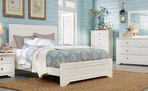 Fotos Von Schlafzimmer Möbel #Badezimmer #Büromöbel #Couchtisch #Deko Ideen  #Gartenmöbel #