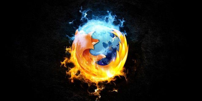 Atualização do Firefox corrige 40 vulnerabilidades - EExpoNews