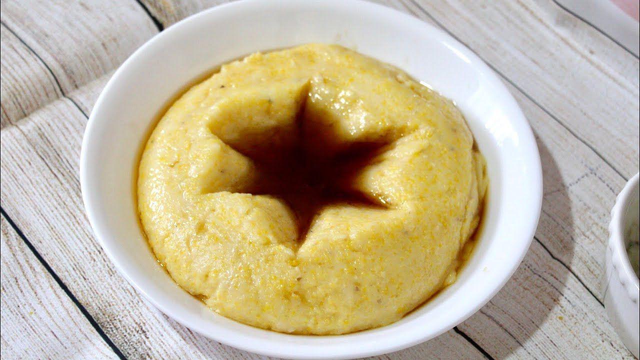 Pin On Yemeni Food