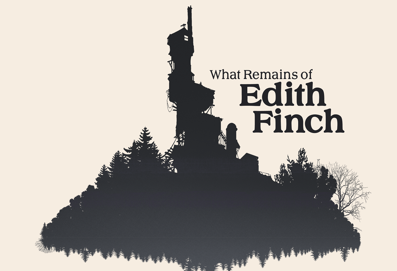 What Remains Of Edith Finch Is Getting A Physical Release Finch Remains Award Winner