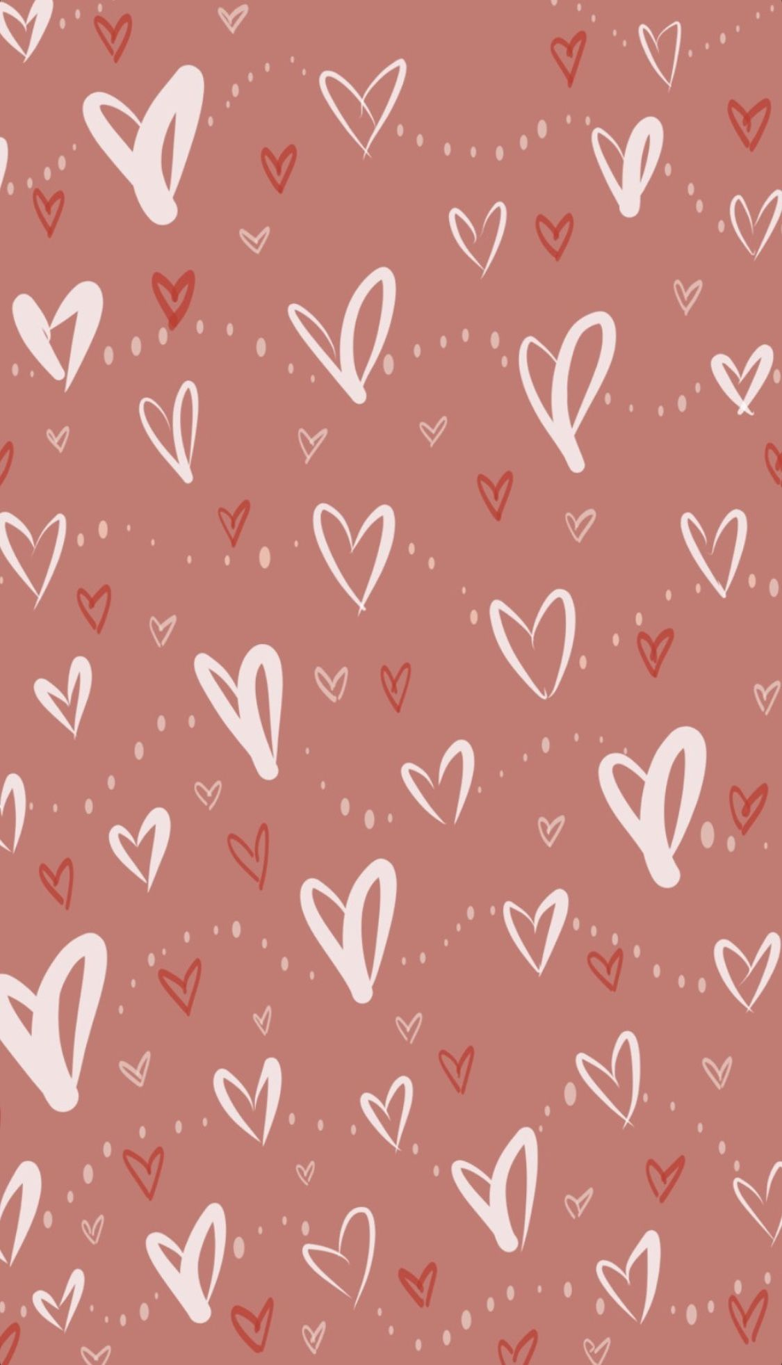 Cute Wallpapers For Iphone Valentines Day