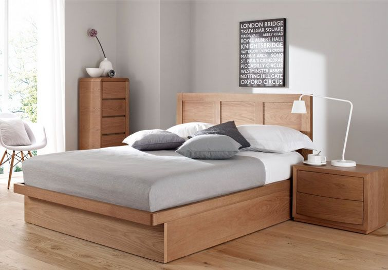 Bedroom Simple Design In Wood 2015 Anazhthsh Google Bed Frame With Storage Ottoman Storage Bed Furniture