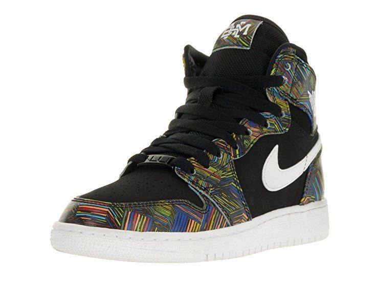 Nike Baloncesto amazon