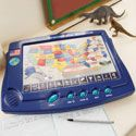 Interactive U S Map Educational Toy Review Buy Now