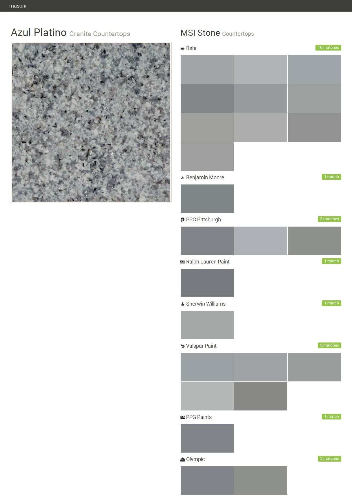 Ppg Pittsburgh, Pintar Ppg, Stone Behr, Msi Stone, Hearts Live, 5 Hearts,  Countertop Ideals, Kitchen Countertop, Pittsburgh Ralph
