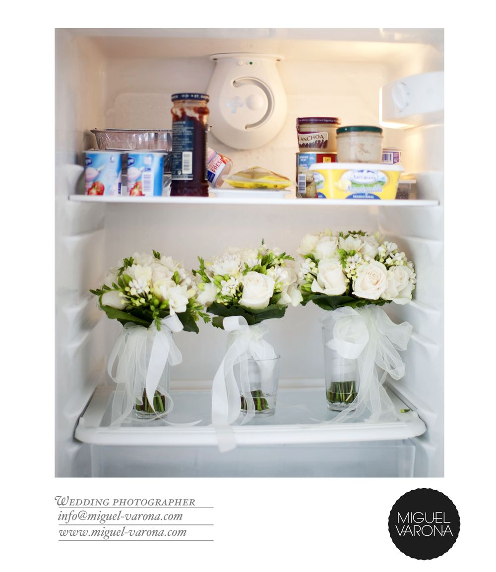 Miguel Varona · Fotografía #bodas #wedding #photography #spain