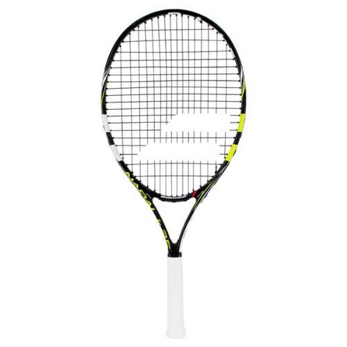 Babolat Nadal 25 Junior Tennis Racquet Babolat Jason Tennis Racquets Tennis Racquet