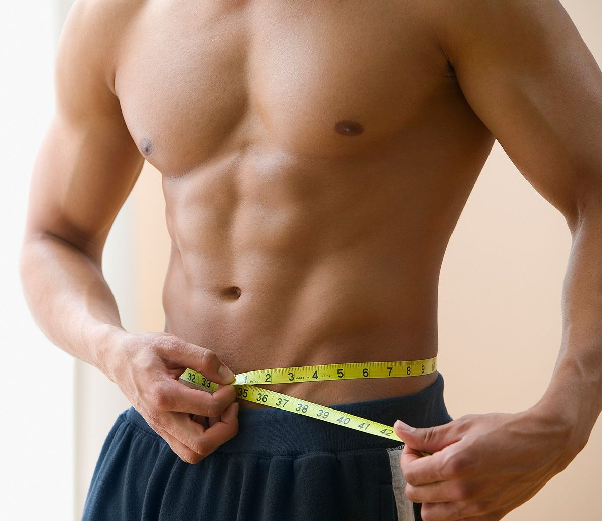 Top 5 weight loss powder