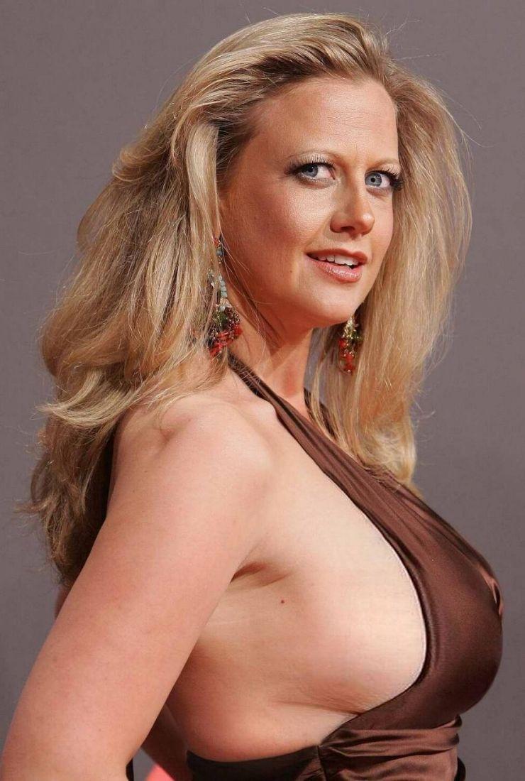 Barbara schoneberger boobs