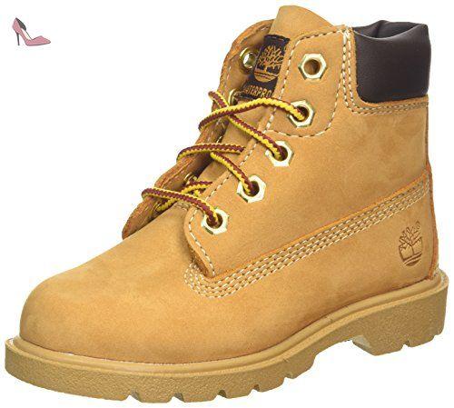 chaussures timberland 28
