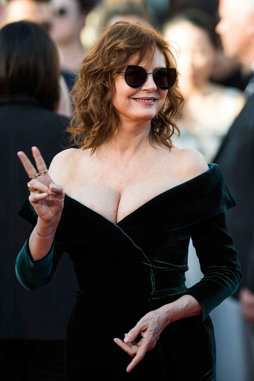 Instagram Susan Sarandon naked (75 foto and video), Ass, Cleavage, Selfie, underwear 2017