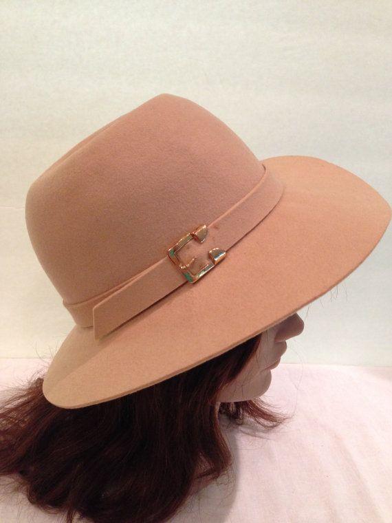 Betmar Hat Company of New York 373d3e1f3ae