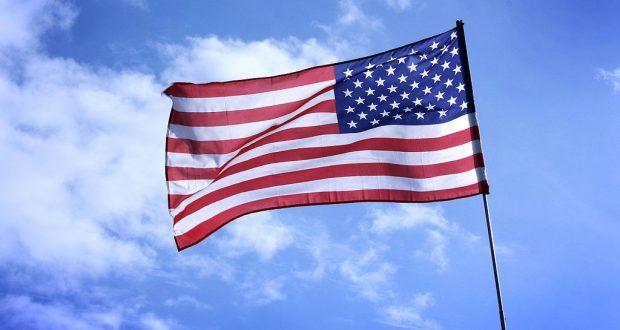 صور علم امريكا رمزيات وخلفيات العلم الأمريكي ميكساتك American Flag Flag Historical News