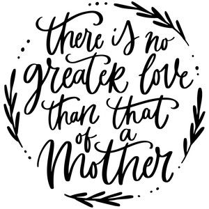 Download Silhouette Design Store: there is no greater love than ...