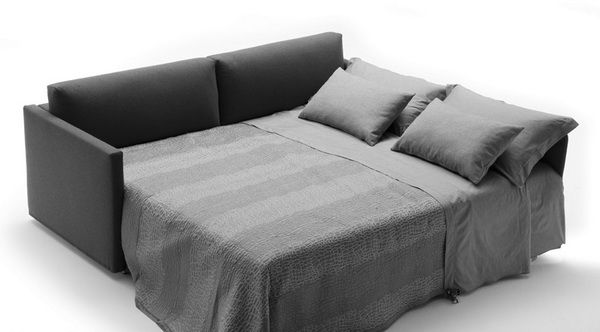 Frank Sofa Beds And Pullout Bed · Bonbon, London UK. Description From Bonbon .