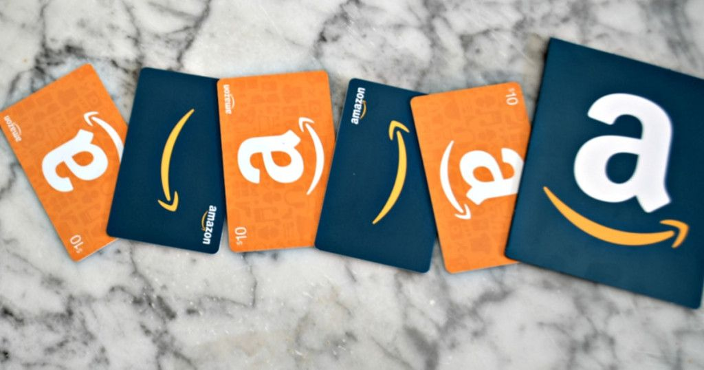 Photo of Earn Free Gift Cards On Everyday Purchases w/ Fetch Rewards (New Users Score $4 …