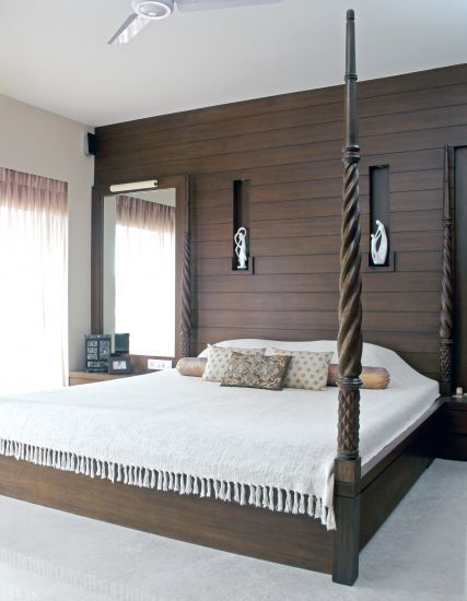Interior Designs For Bedrooms Indian Style Unique 200 Bedroom Designs  India Design Photo Galleries And Bedrooms Review