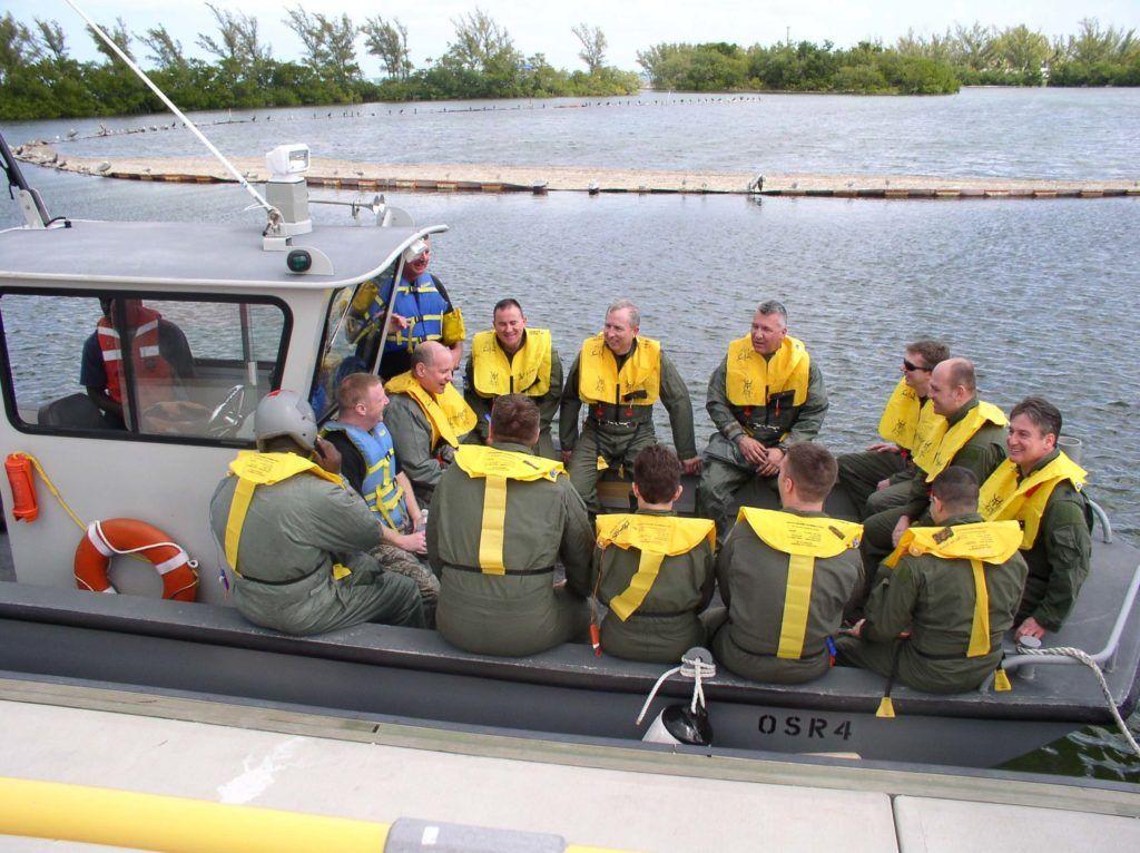 Boating license usa in 2020 boating license boat boat