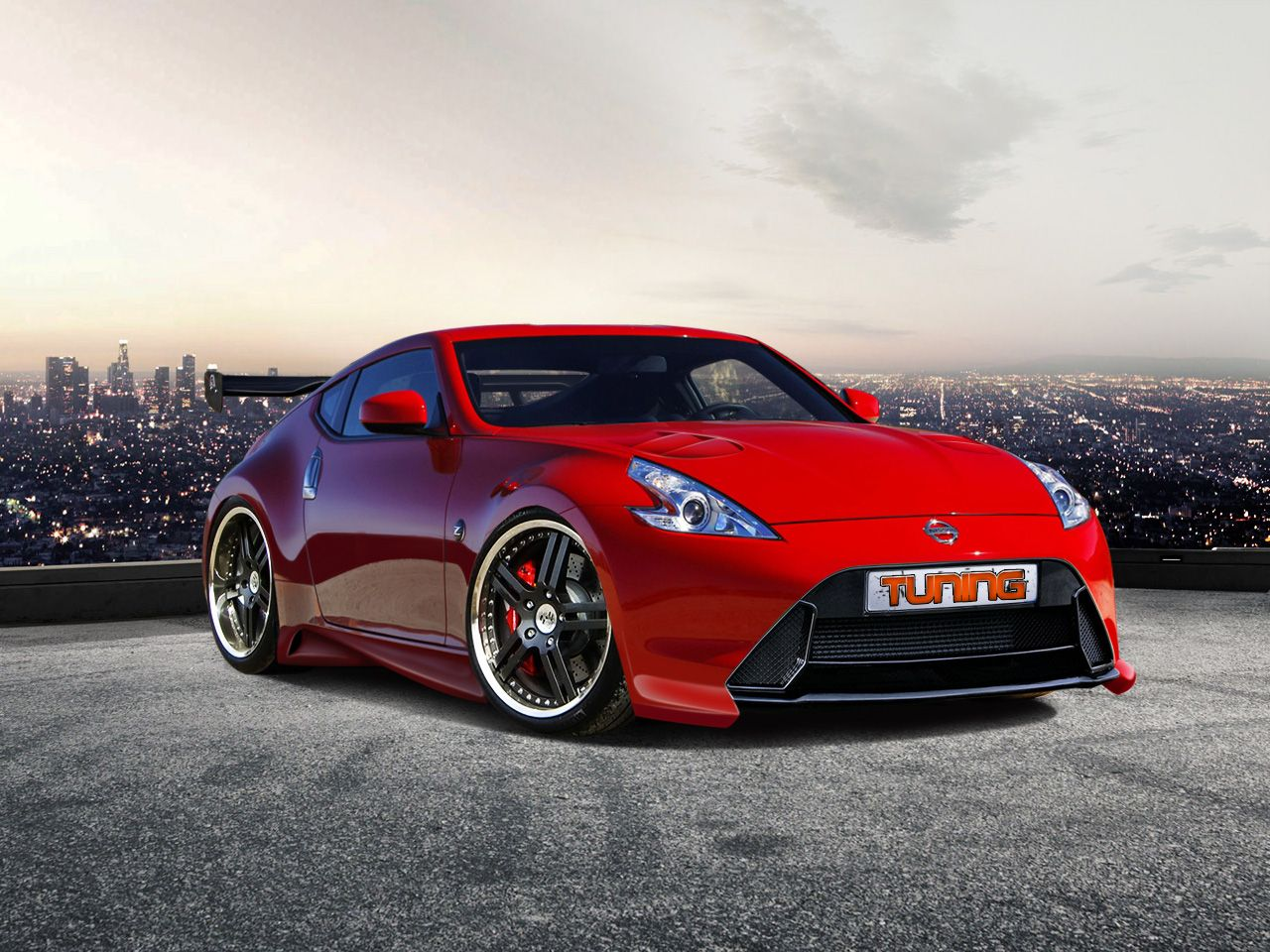 Nissan 370z F 1 C A R S Pinterest Nissan Nissan 370z And Cars