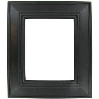 """16"""" x 20"""" Black Vermeer Open Frame Shop Hobby Lobby"""