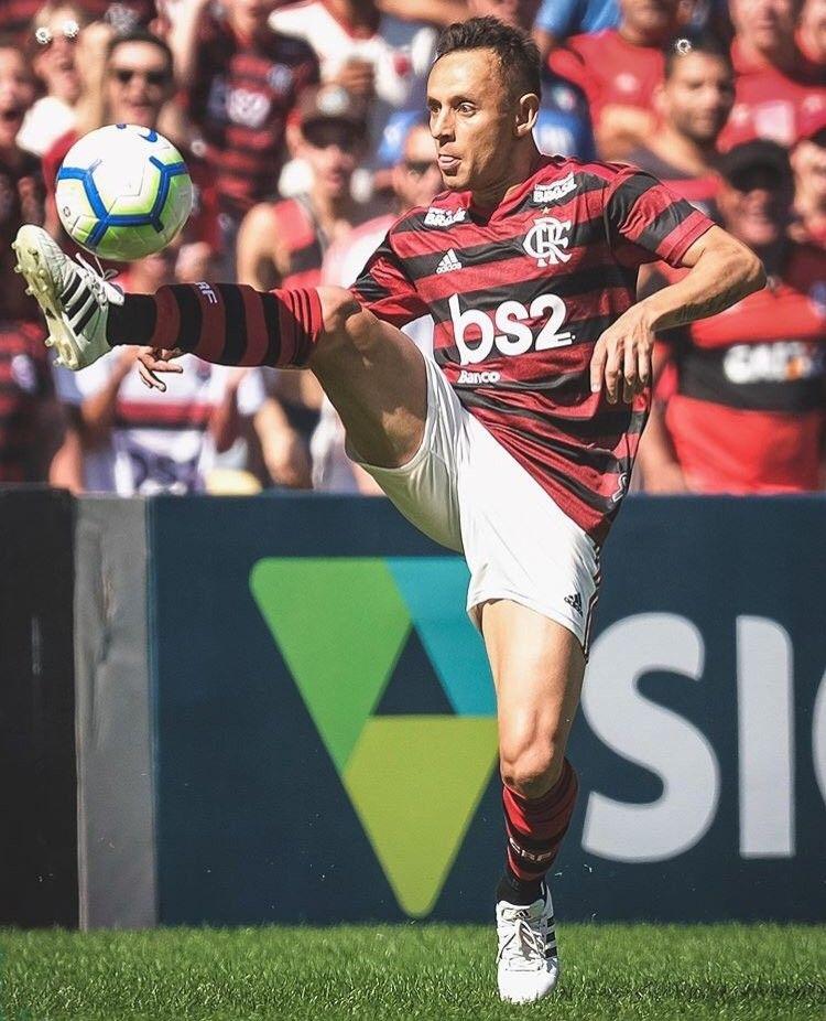 Pin De T Em Flamengo Rafinha Flamengo Clube De Regatas