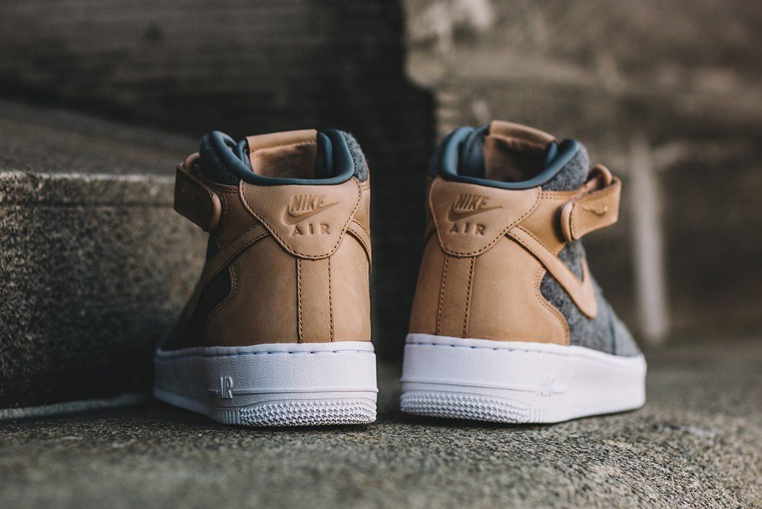 nike air force 1 premium leather conditioner