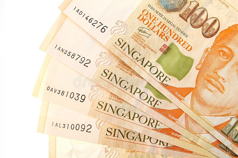Pin By Yvonne On Projects To Try Singapore Dollar Dollar Stocks Money Images
