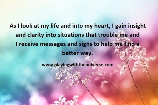 Image result for playingwiththeuniverse so happy pic quote affirmation