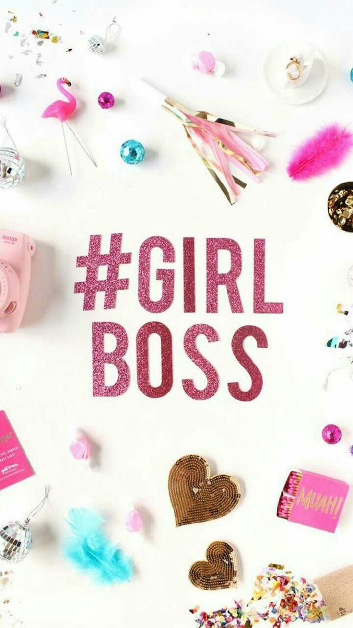 Girl Boss Quotes Wallpaper For Phone Pin By Jim Diaz On Wallpapers Inspirational Phone