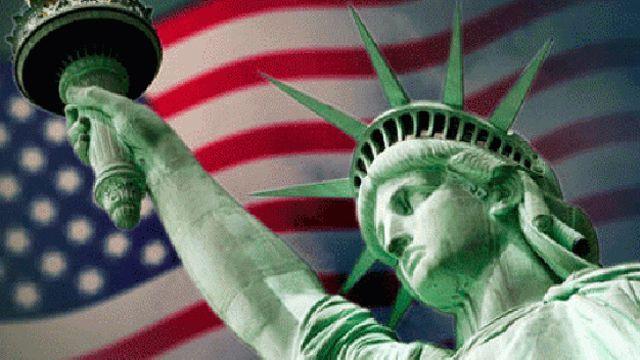 Is the American Dream Dead? a Fox news poll and debate